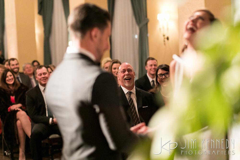 ebell_wedding-4031.jpg