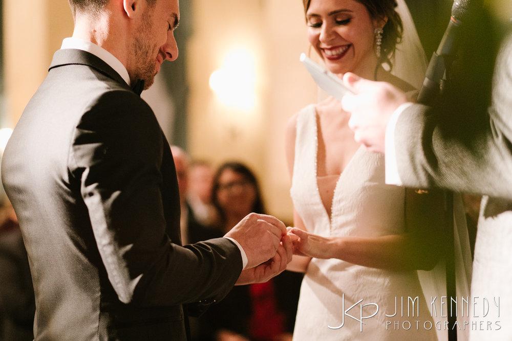 ebell_wedding-4134.jpg