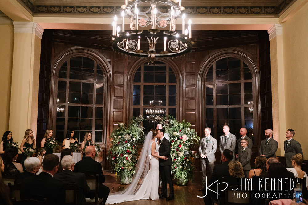 ebell_wedding-4145.jpg