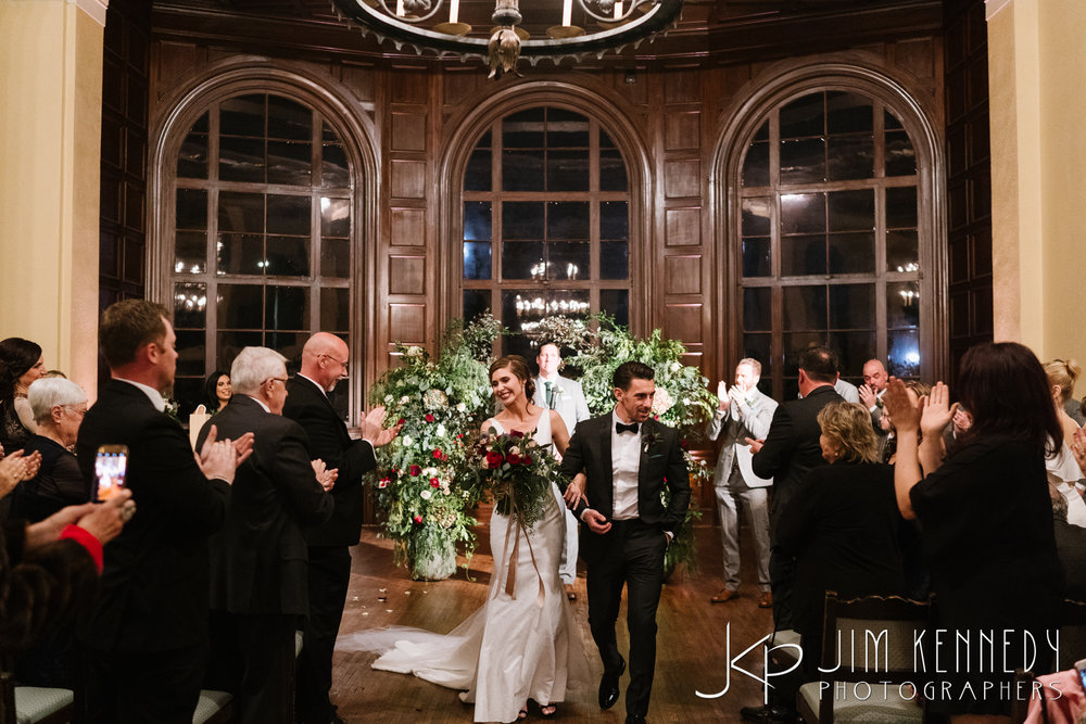 ebell_wedding-4178.jpg