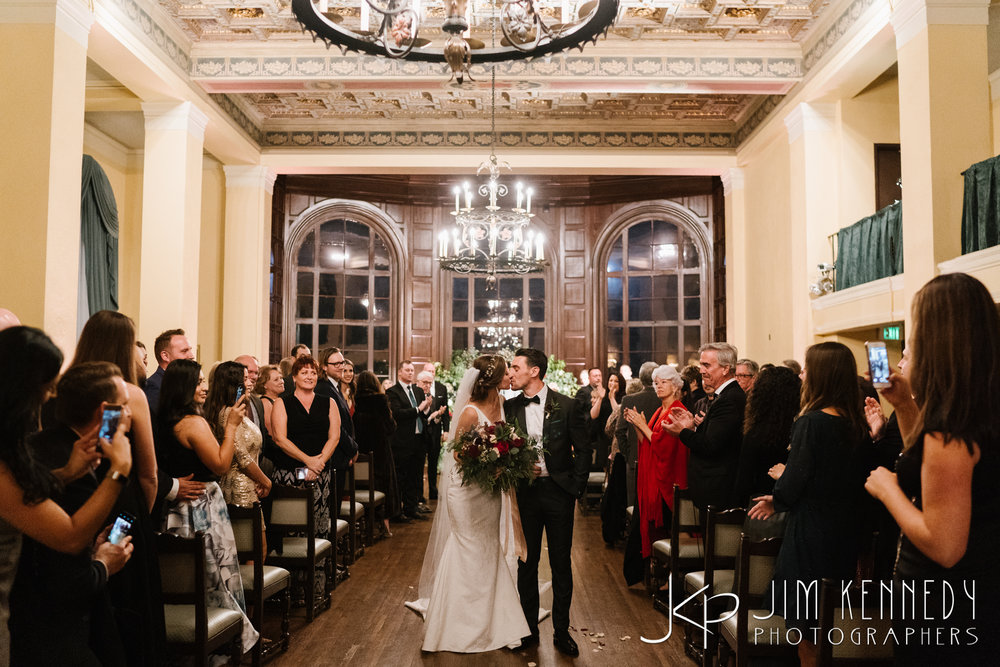 ebell_wedding-4198.jpg