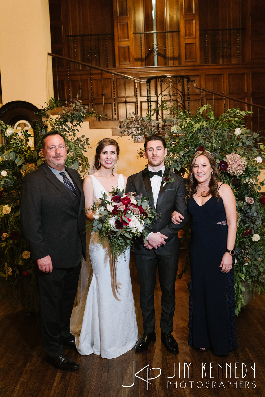 ebell_wedding-4325.jpg