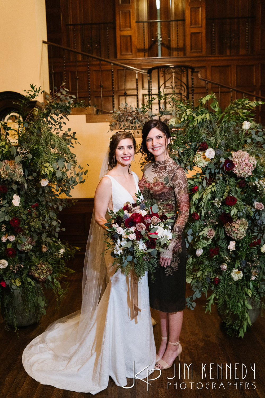 ebell_wedding-4309.jpg