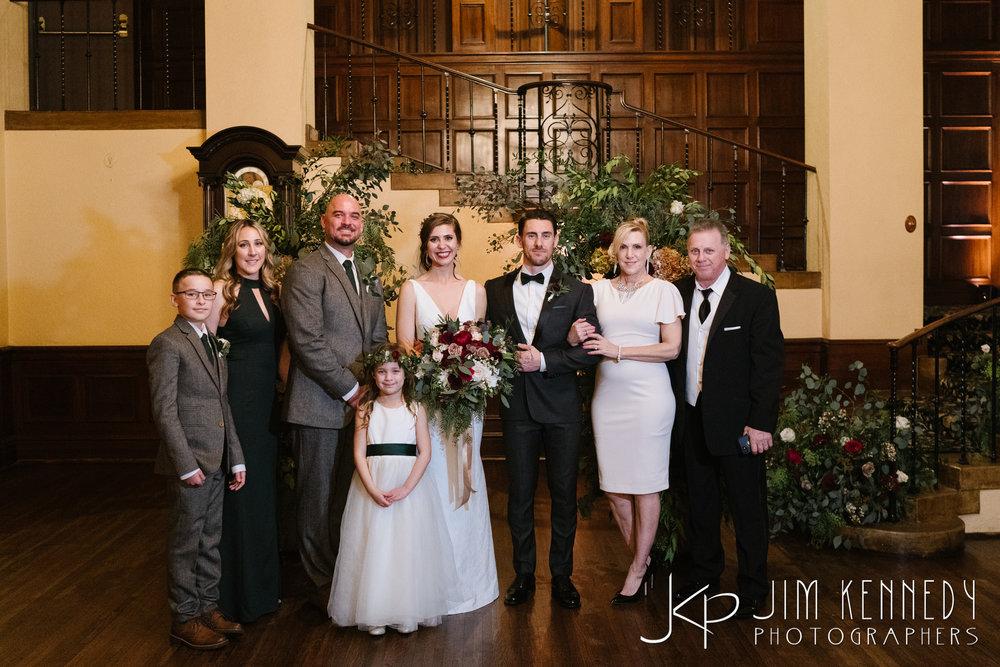 ebell_wedding-4381.jpg