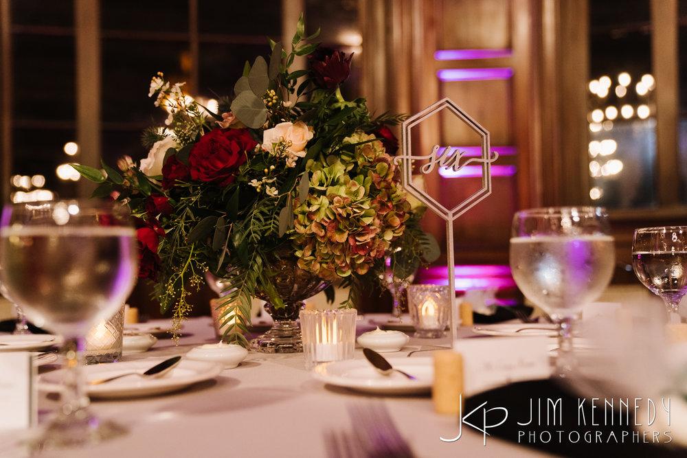 ebell_wedding-4591.jpg
