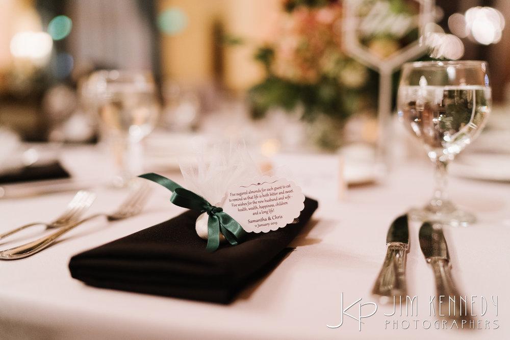 ebell_wedding-4601.jpg
