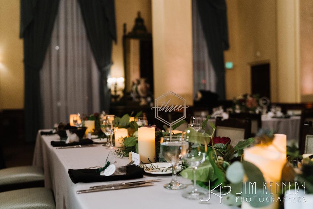 ebell_wedding-4700.jpg
