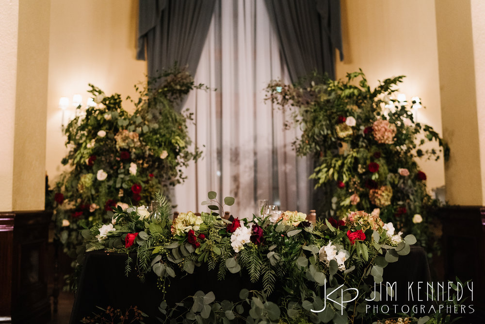 ebell_wedding-4727.jpg