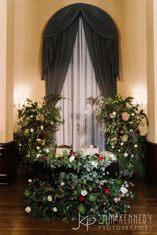 ebell_wedding-4717.jpg