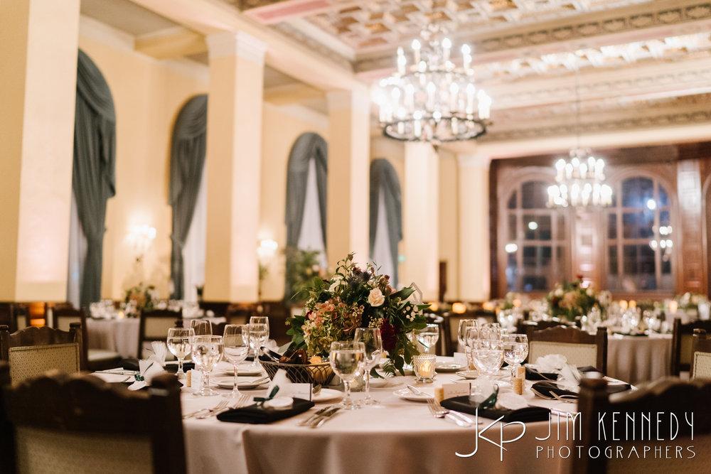 ebell_wedding-4766.jpg