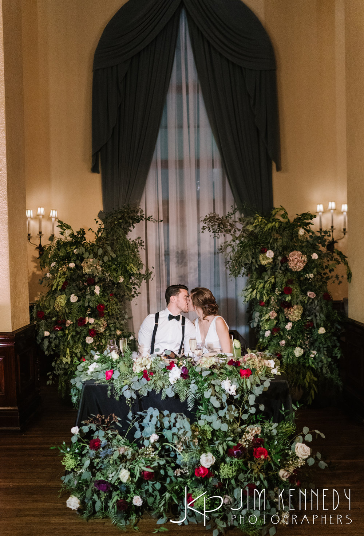 ebell_wedding-4945.jpg