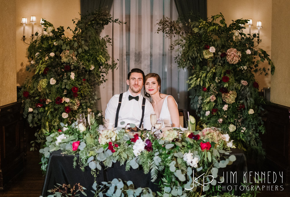 ebell_wedding-4949.jpg