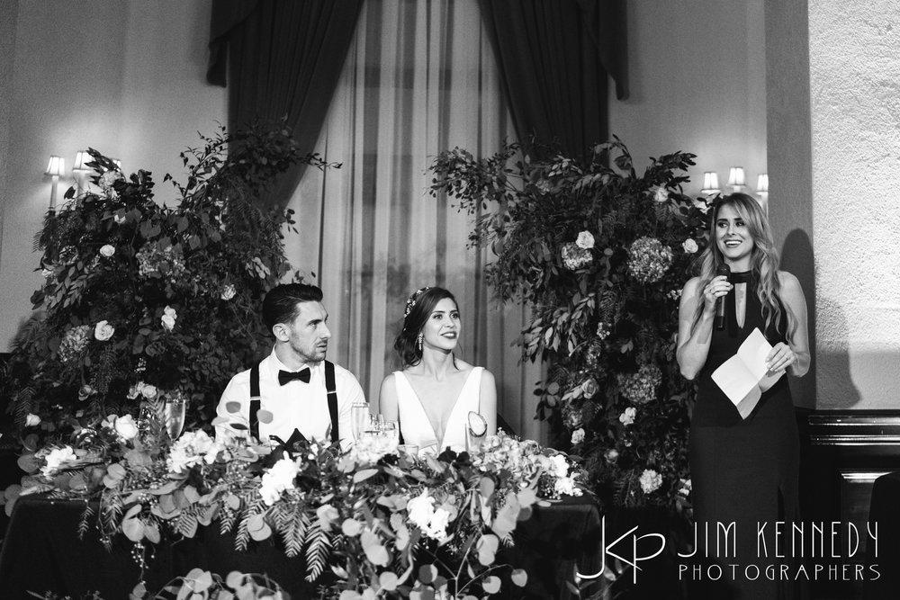 ebell_wedding-4966.jpg