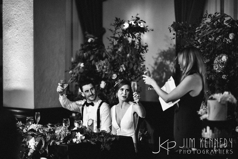 ebell_wedding-5065.jpg