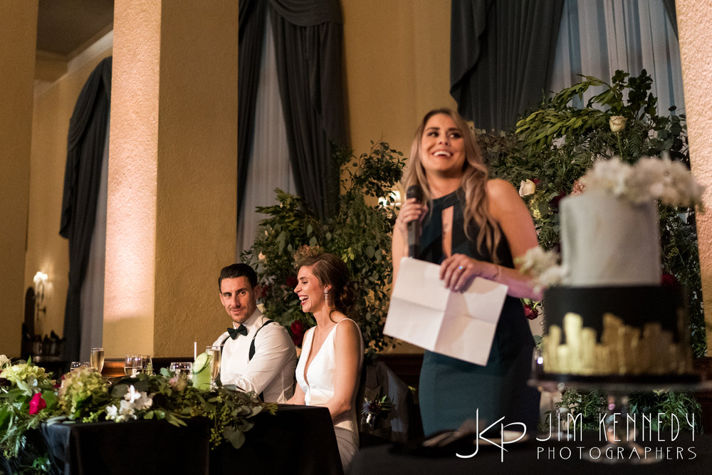ebell_wedding-5027.jpg