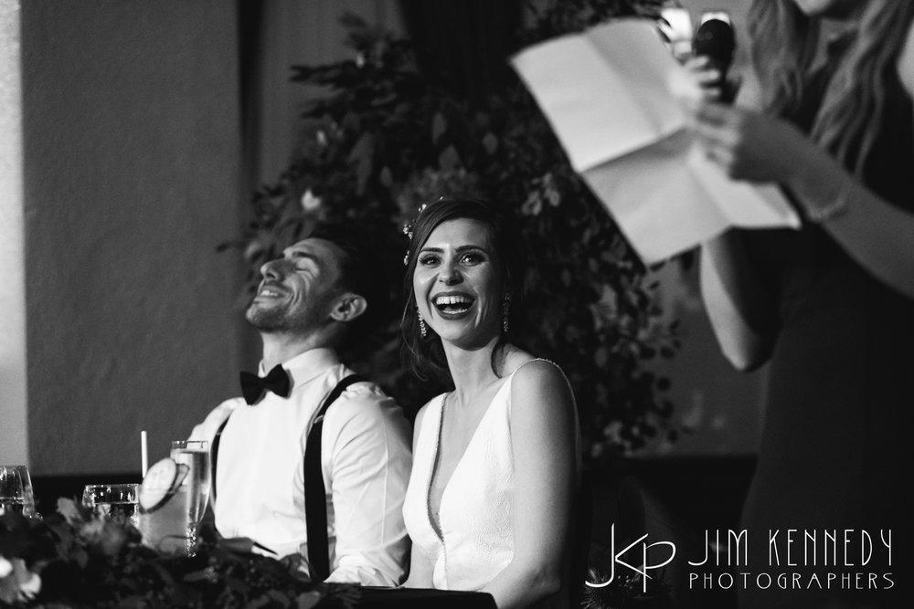 ebell_wedding-5071.jpg