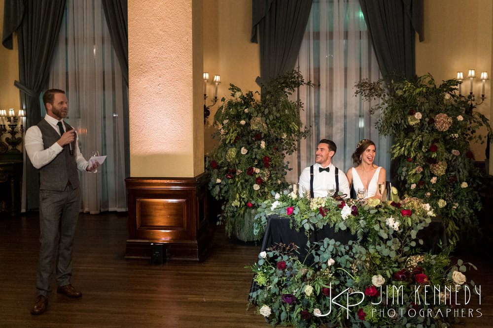 ebell_wedding-5098.jpg