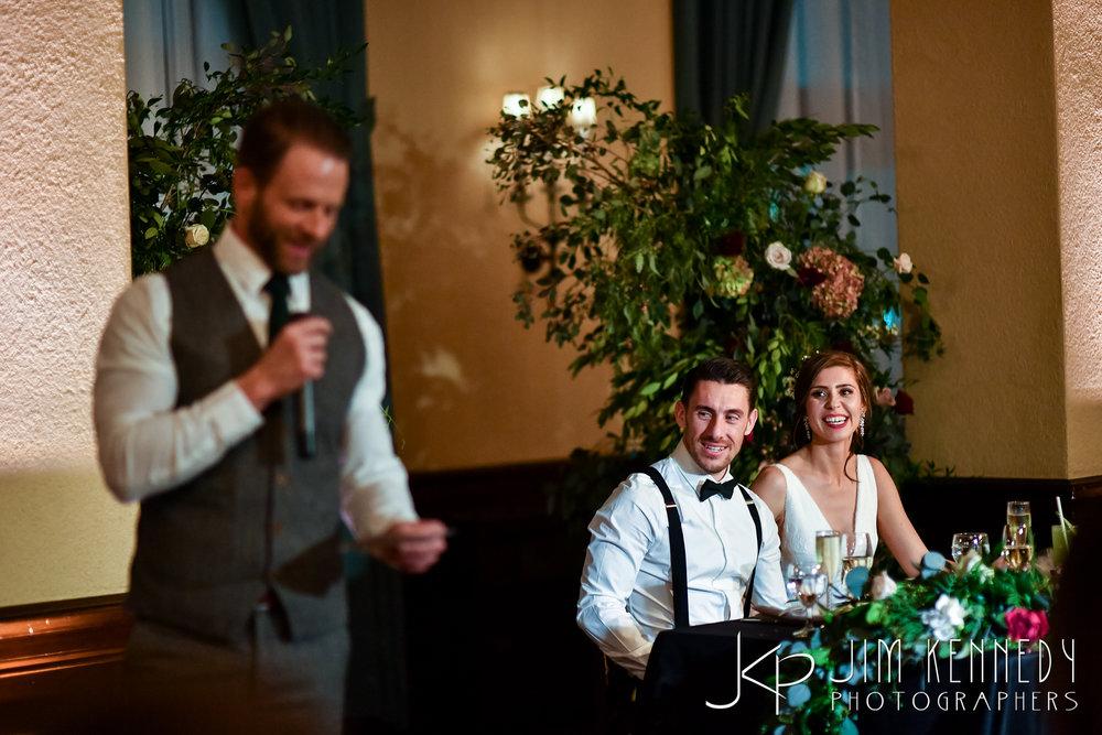 ebell_wedding-5129.jpg
