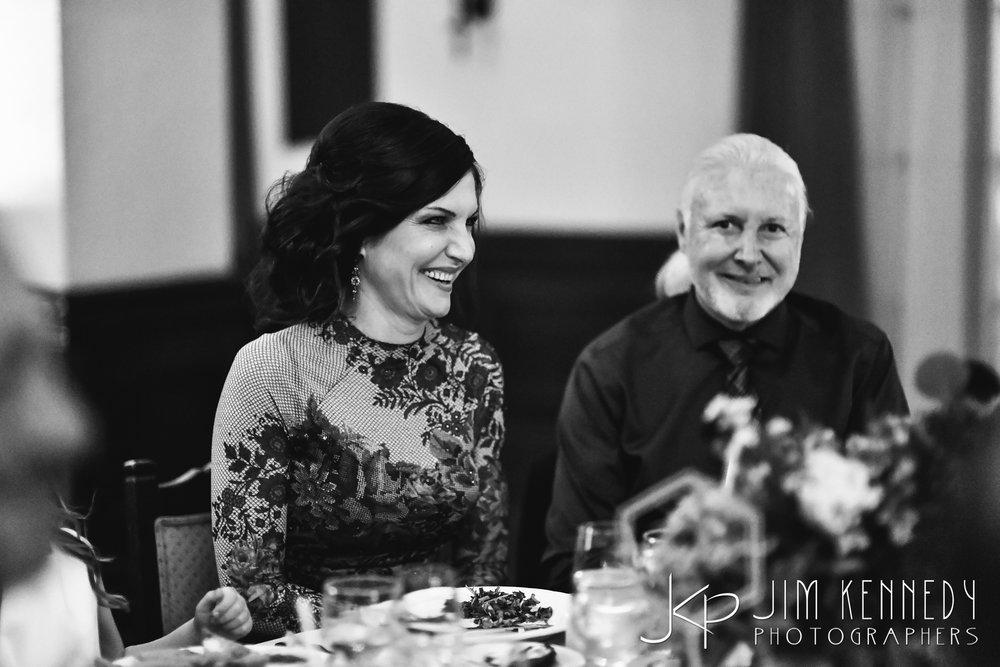 ebell_wedding-5137.jpg
