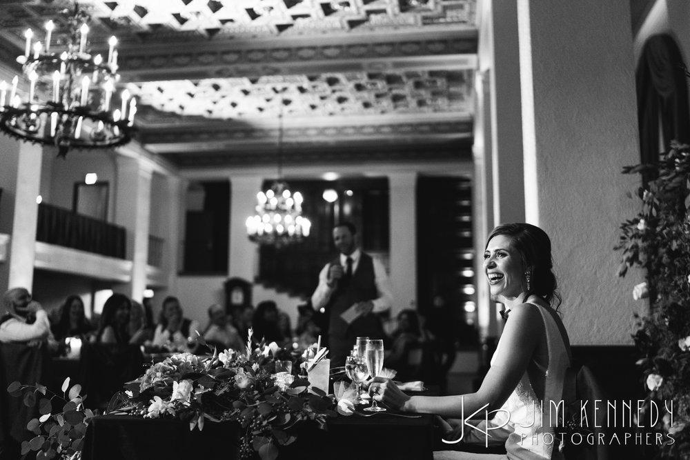 ebell_wedding-5229.jpg