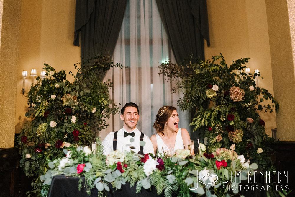 ebell_wedding-5299.jpg