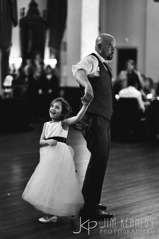 ebell_wedding-5510.jpg