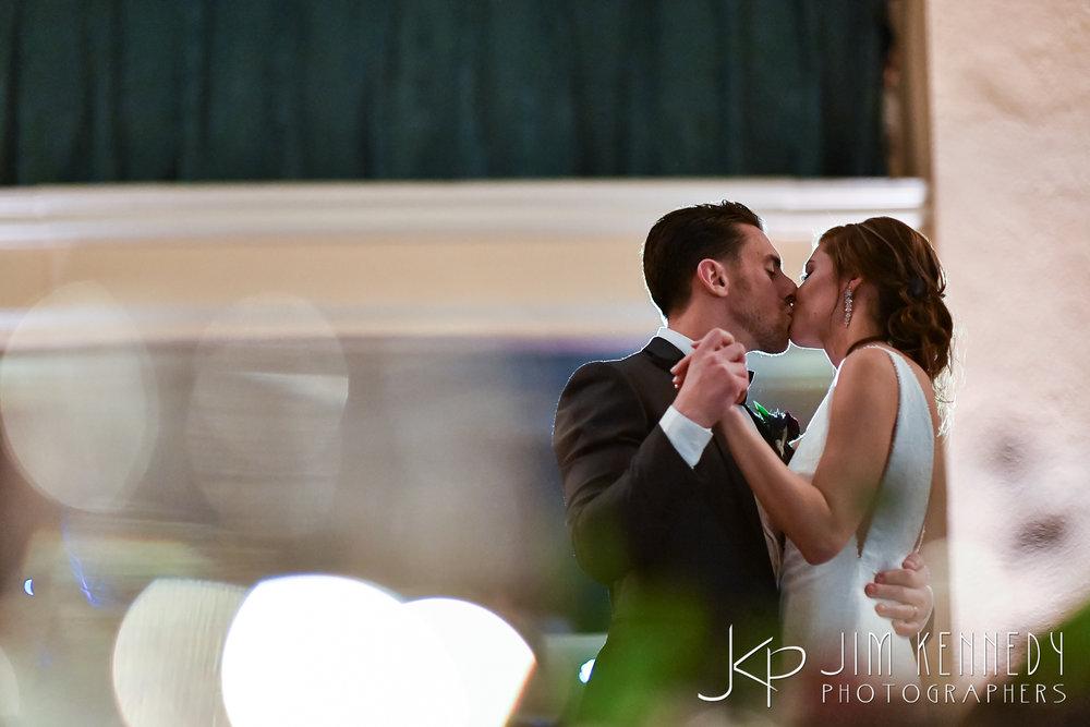 ebell_wedding-5564.jpg