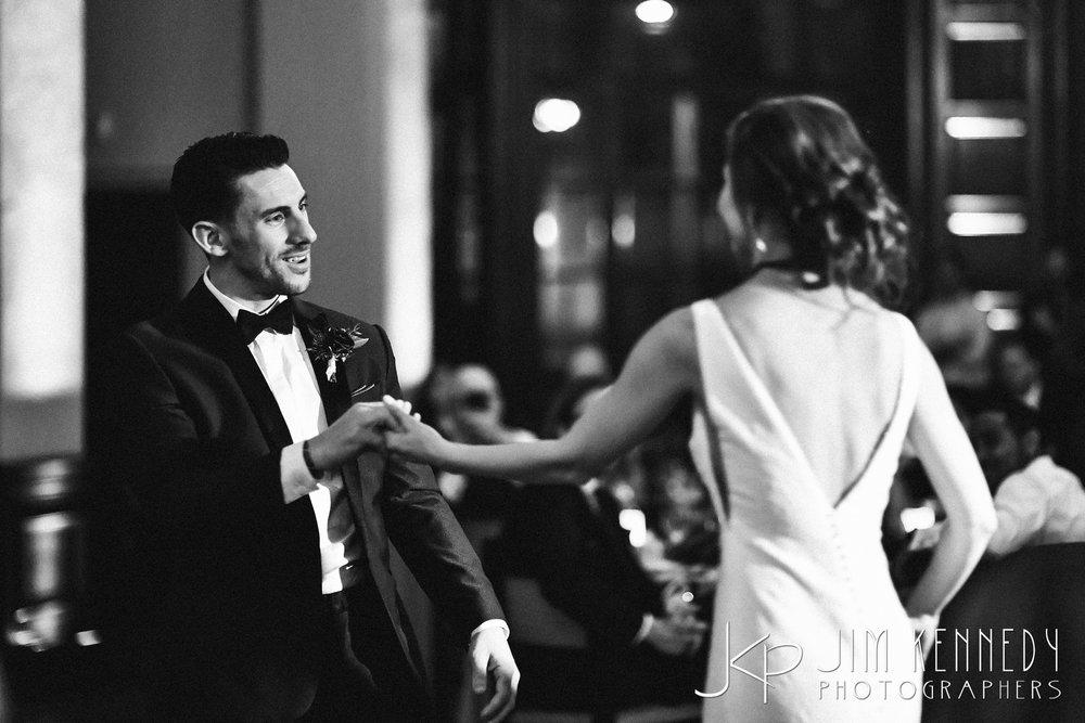ebell_wedding-5586.jpg