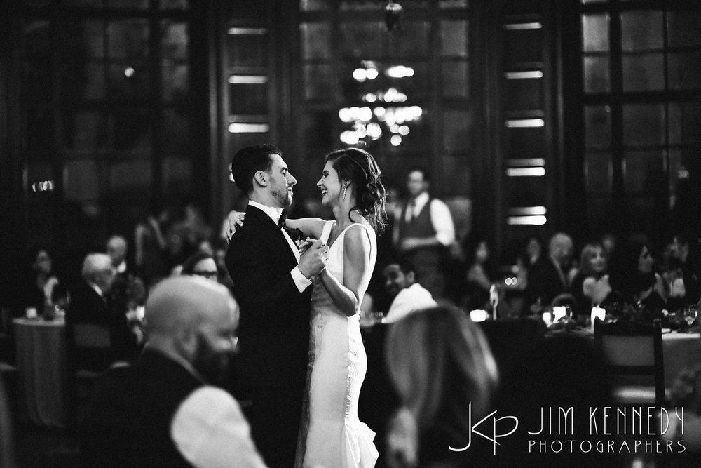 ebell_wedding-5637.jpg