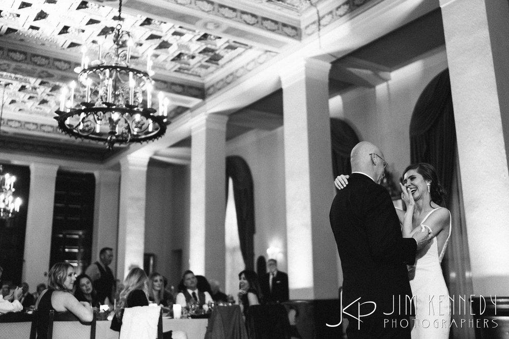ebell_wedding-5809.jpg