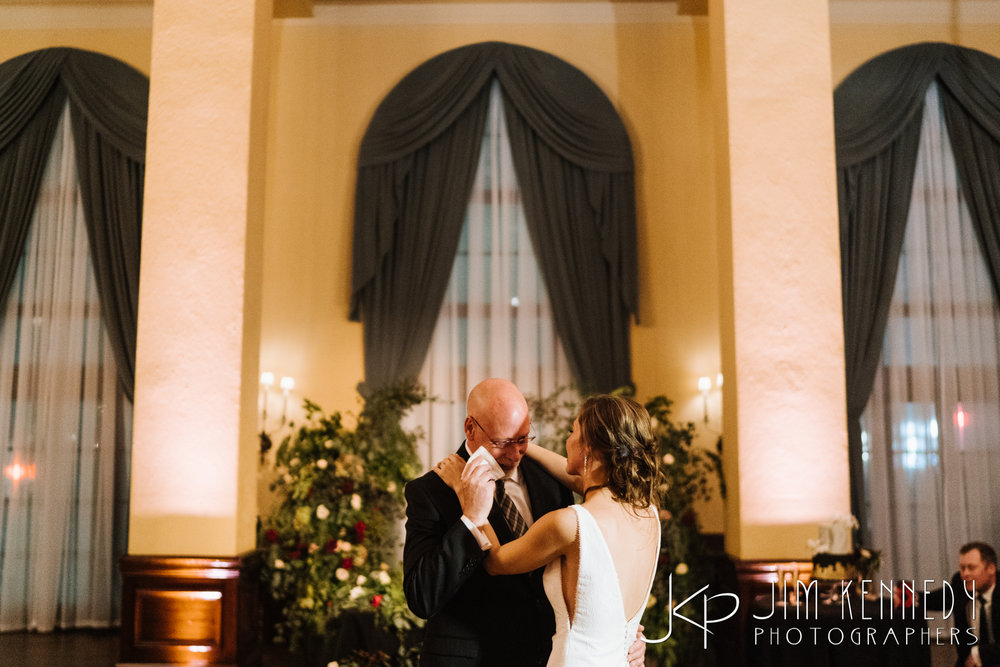 ebell_wedding-5840.jpg
