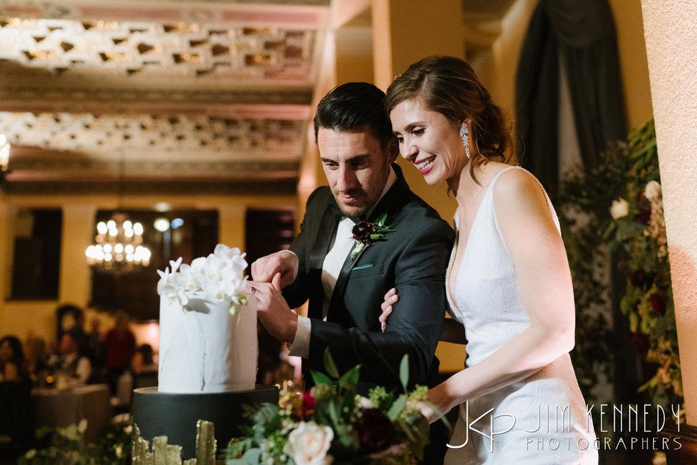 ebell_wedding-5969.jpg