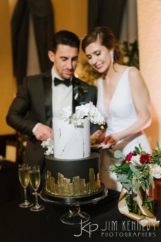 ebell_wedding-5977.jpg