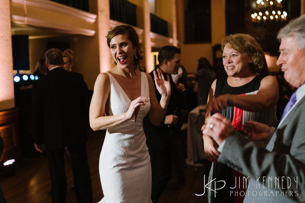 ebell_wedding-6229.jpg