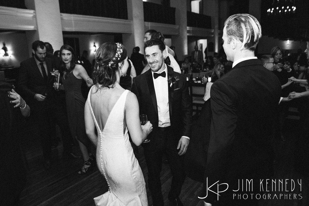 ebell_wedding-6389.jpg