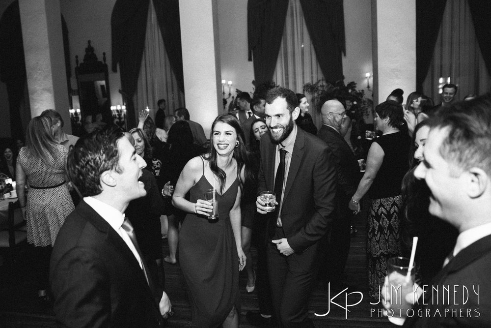 ebell_wedding-6354.jpg