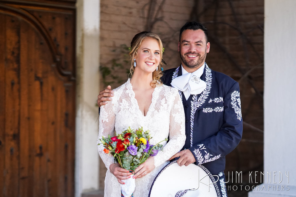 mexico_wedding--3.jpg