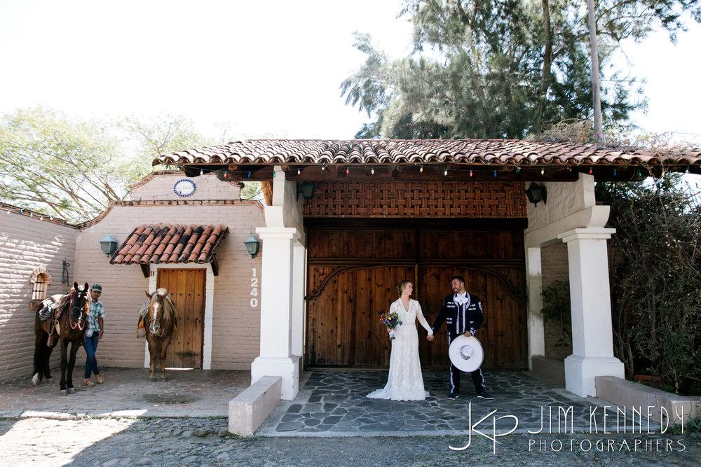 mexico_wedding--2.jpg