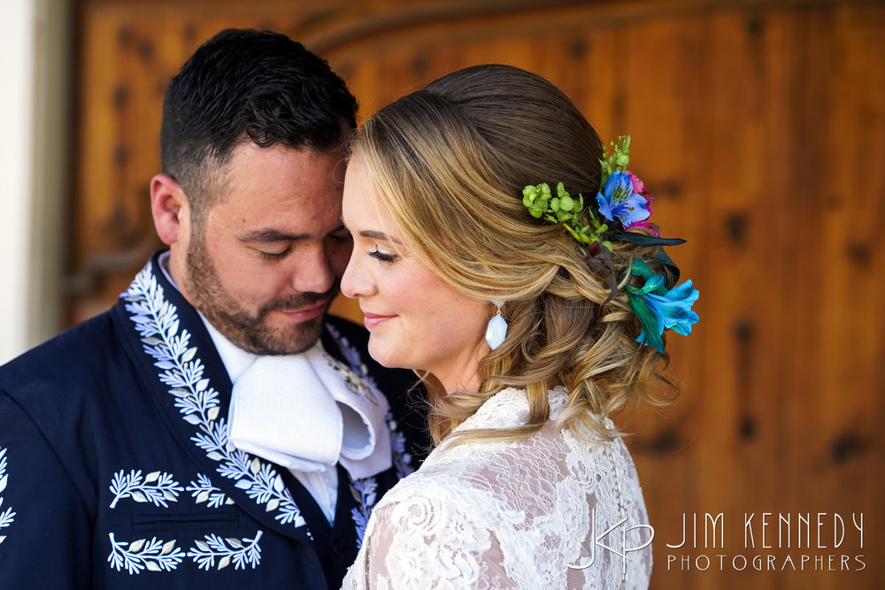 mexico_wedding--4.jpg