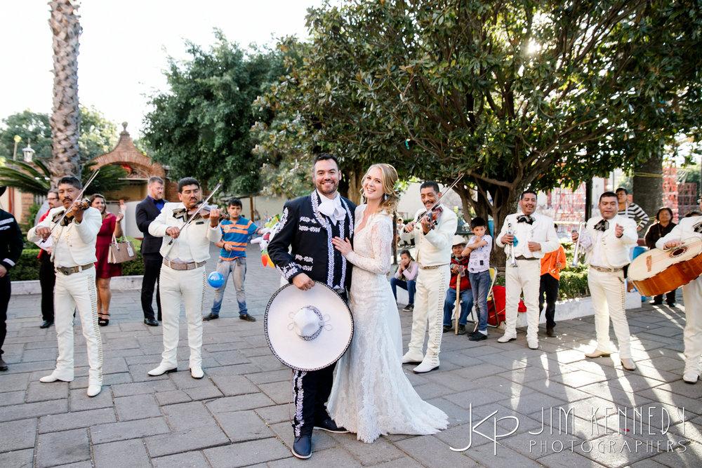 mexico_wedding--7.jpg