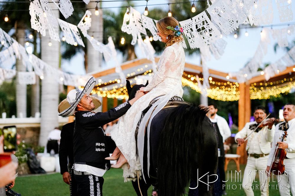 mexico_wedding--8.jpg