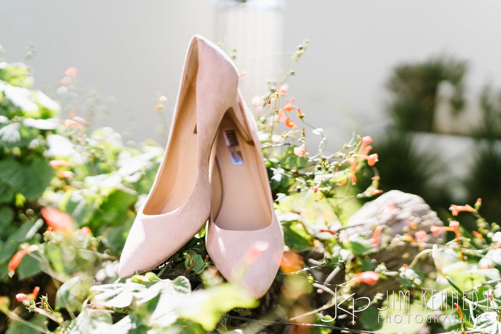 mexico_wedding-0344.jpg