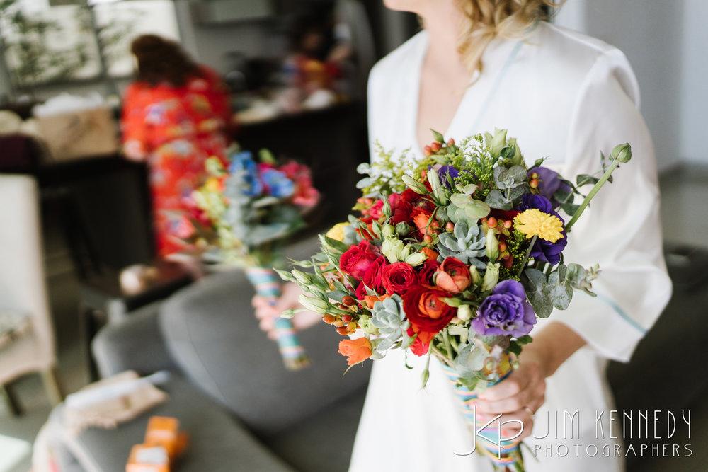 mexico_wedding-0667.jpg