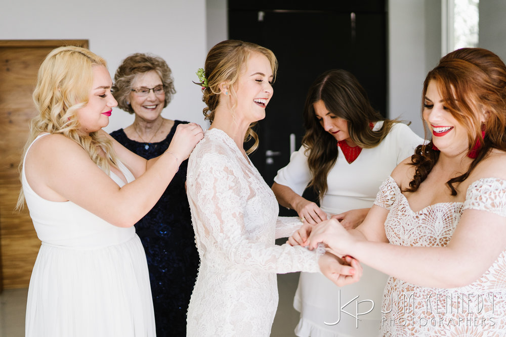 mexico_wedding-1168.jpg