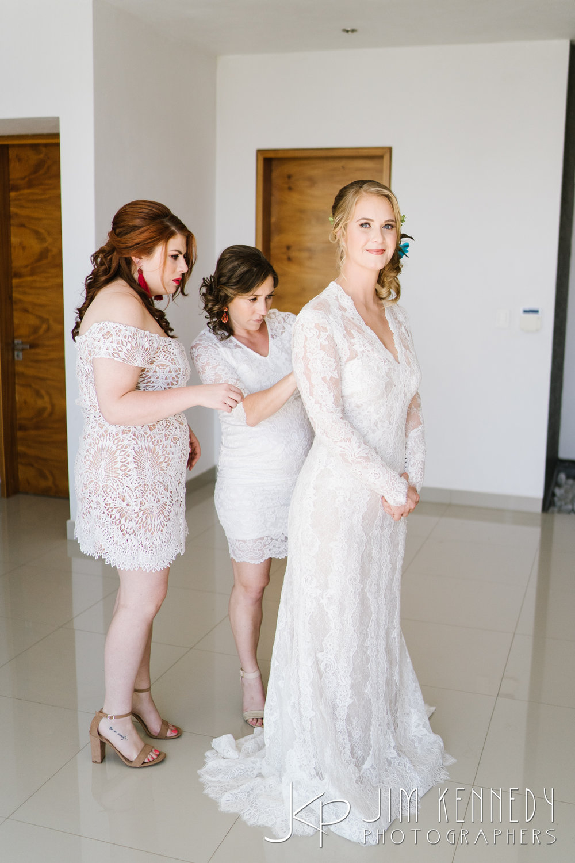 mexico_wedding-1288.jpg
