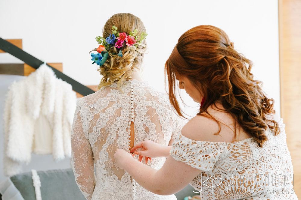 mexico_wedding-1306.jpg