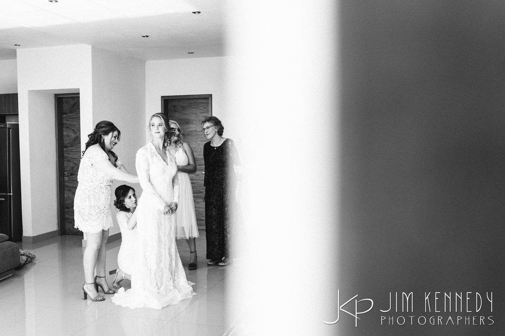 mexico_wedding-1332.jpg