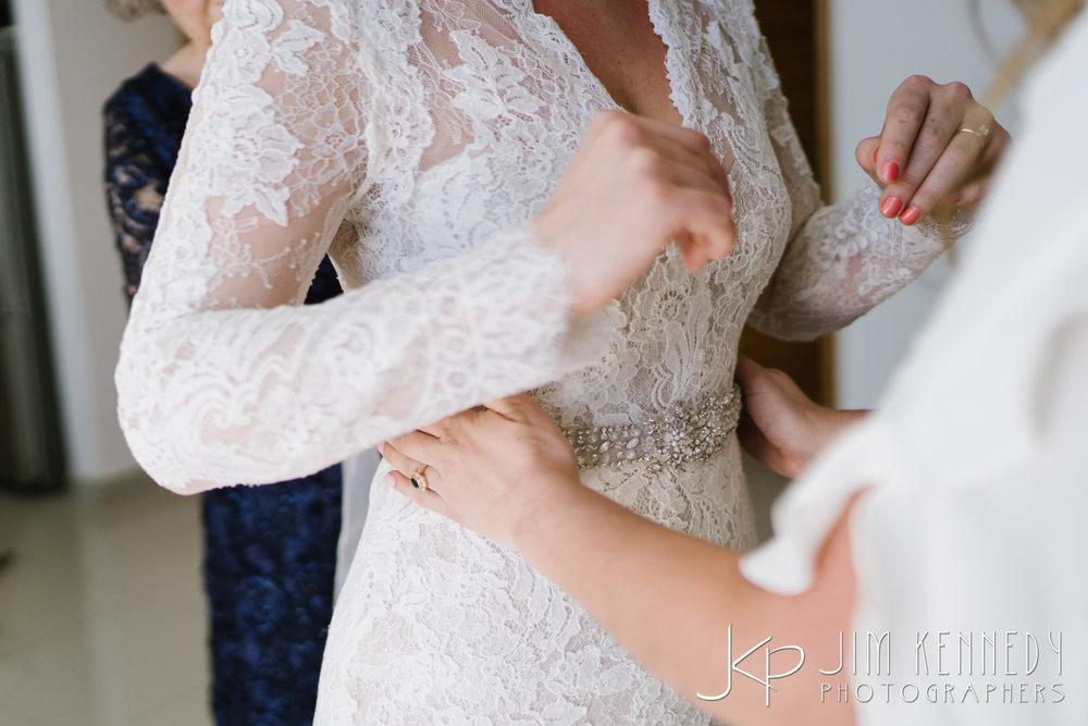 mexico_wedding-1436.jpg