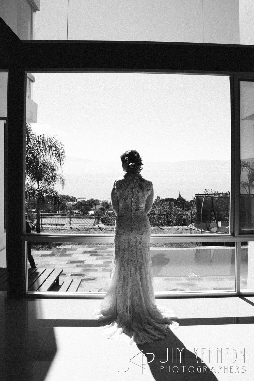 mexico_wedding-1439.jpg
