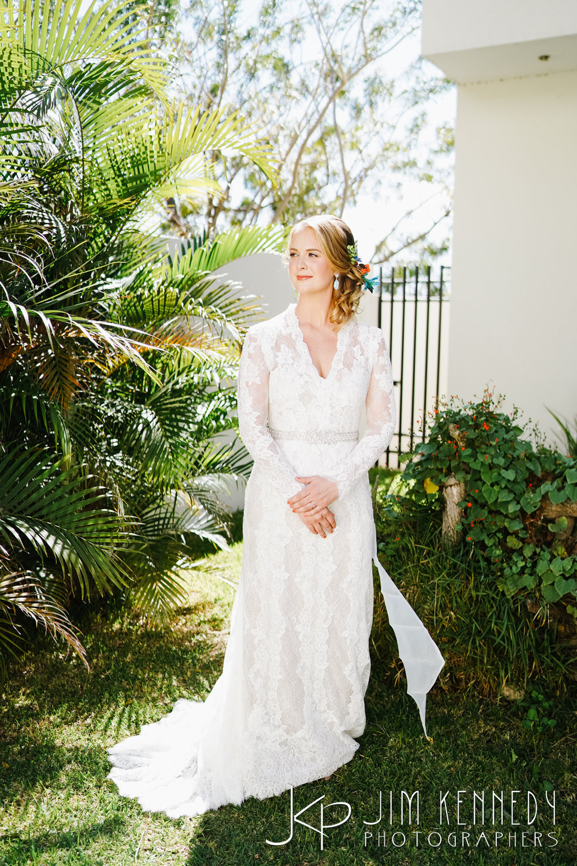 mexico_wedding-1648.jpg